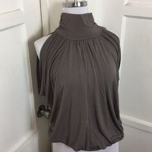 Willi Smith blouse size small